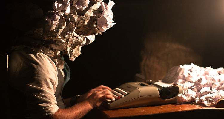 writerblock1